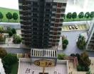 彰泰天街旁英才小学罐头厂宿舍2房2厅电梯房新小区