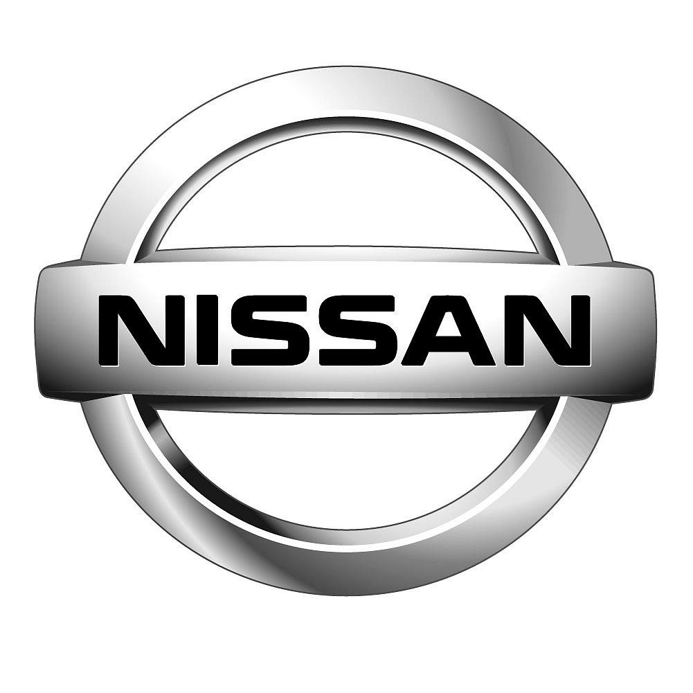 桂林真龙大成国际汽车贸易有限公司