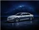 辉昂 2016款 480 V6 四驱至尊版