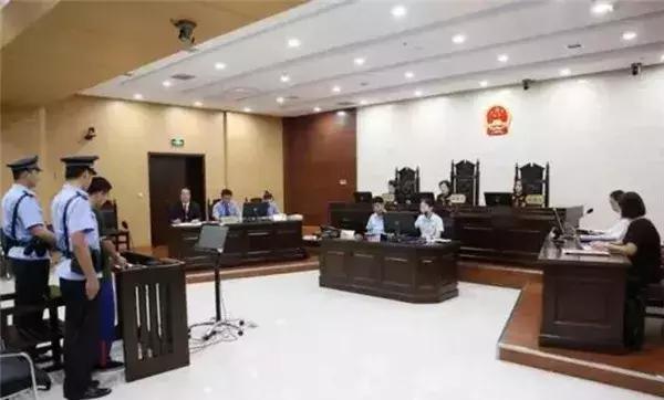 山东新婚女孩被劫杀案宣判:嫌疑人被判死刑立即执行