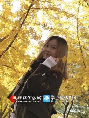 白杨,人如其名,集气质与才华于一身的女画家。