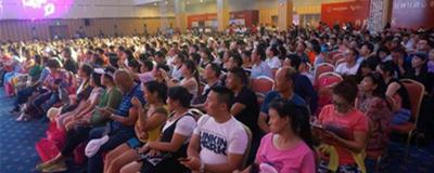 桂林一个20万人追随的品牌如何炼成?