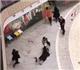 北京持刀伤人恶性案件