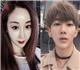 韩星与小18岁中国男友结婚
