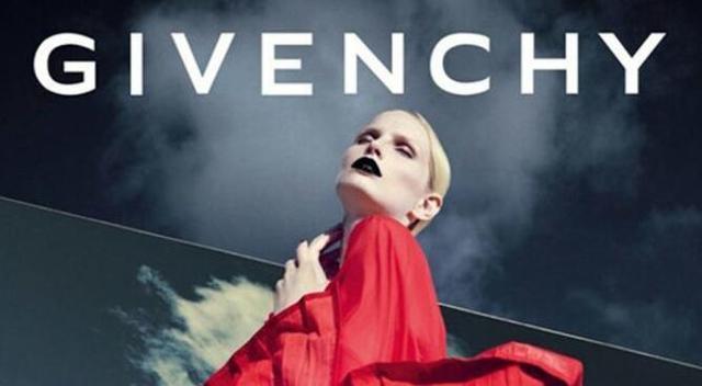 法国时尚品牌纪梵希创始人纪梵希去世 享年91岁
