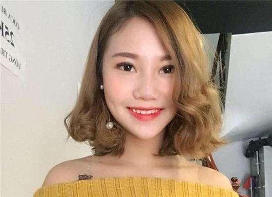 20岁女学生夜会歌手,被塞33头大蒜身亡,歌手回应:短暂的快活