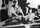 三千中国人遭活体实验死亡,新书揭日本731部队罪行