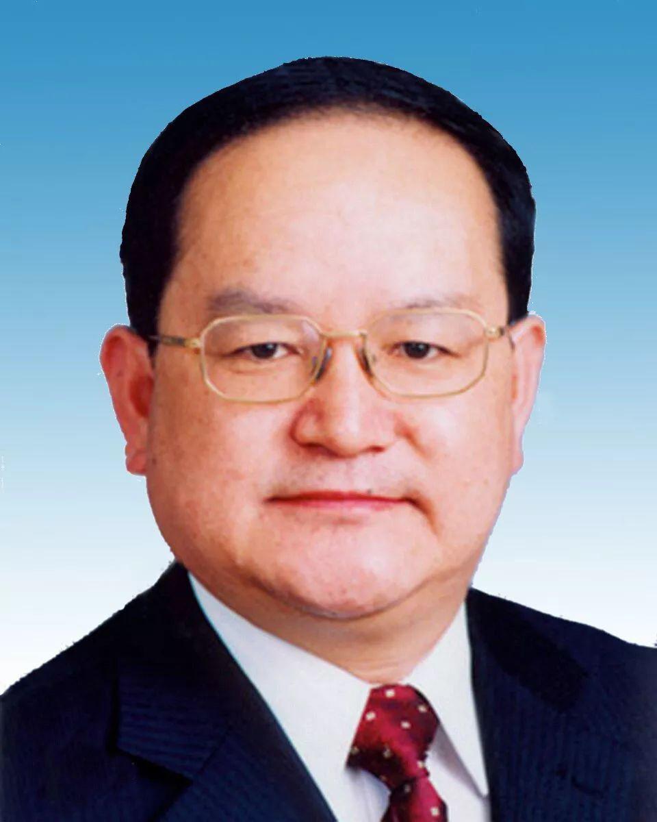 """广西书记鹿心社致信人民网网友:欢迎加入广西""""朋友圈"""""""