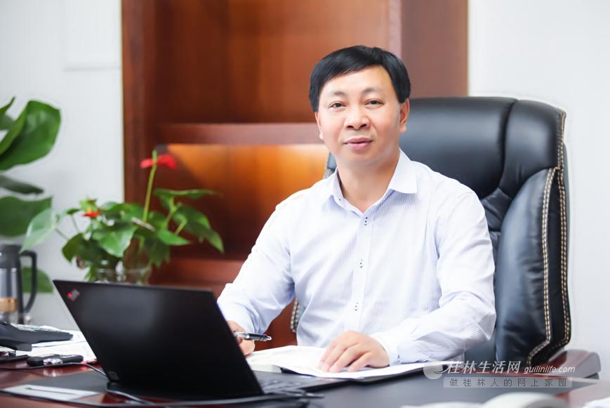 首进桂林,新城控股如何玩转体验式商业?