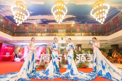 安厦·西宸源著 升级桂林人居新高度