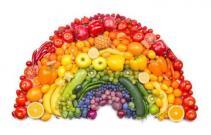 便秘了吃什么能排空肚子里的垃圾?