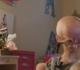 女孩11岁像80岁形如外星人