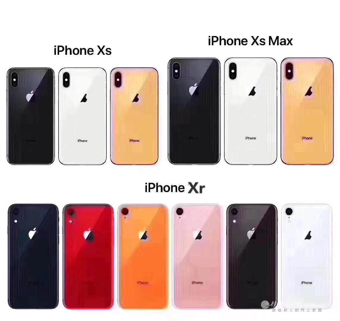 """iPhone都双卡双待 你的生活也要""""好事成双"""""""
