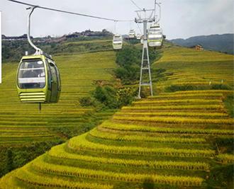 桂林这个景区彻底黄了!