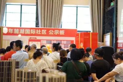 国庆期间临桂这个小区发生的这一幕幕被曝光!
