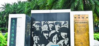 桂林将有一大批的文物标志涌现!