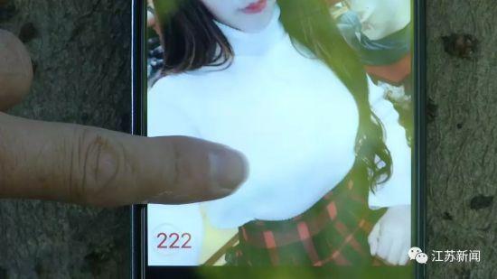 t013123239f9ab7f4ea.jpg?size=550x309