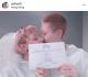 成龙女儿与同性网红结婚