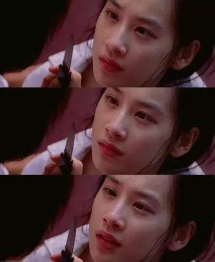 """演技和杨子都变成黄圣依吐槽的梗,这一波""""洗白""""你接受吗?"""