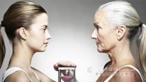 你为啥比别人老得快?这些抗衰秘诀没学会