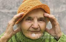 戴顶帽子能防血压波动