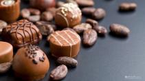 低血糖赶紧吃块巧克力?错!