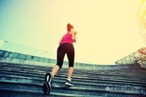 10种方法教您应对更年期腹部脂肪