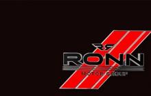 RONN牵手中国两家企业 研发氢燃料电池车