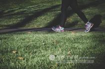 女性多散步心衰风险低