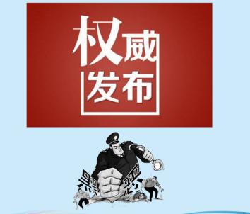 桂林这些恶势力犯罪集团终于栽了