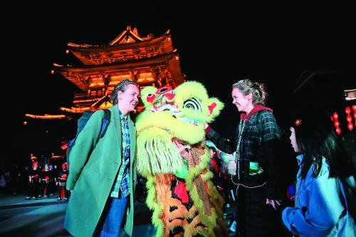 这项举措太厉害,让桂林走进新时代