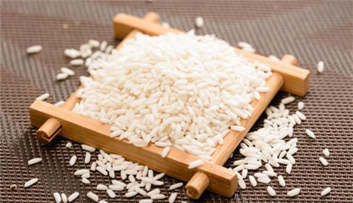 小米养胃,薏米养颜、什么米养肾呢?