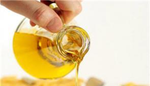 揭秘!哪种食用油最健康?怎么吃才科学?