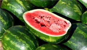 湿气重体质,这5种水果别吃,越吃湿气越重