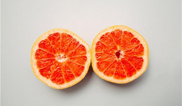 这些水果食用禁忌你知道吗?
