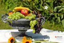 水果自由?五法吃水果让人变胖、变丑
