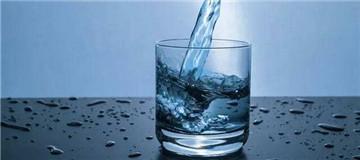 喝水也会中毒?健康饮水这样做