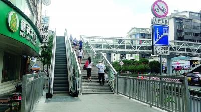 王城天桥.jpg