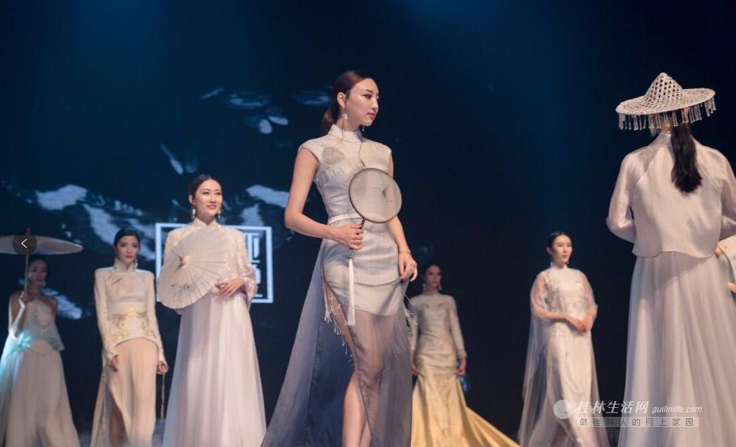 巴黎时装秀首登乐虎国际官方网站?7月7日等你来看!