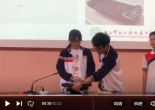 广西师大附中19年自制创意电子乐器音乐会暨科技节启动仪式