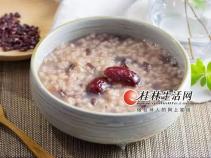 夏日来一碗薏米粥,消暑祛湿又养生