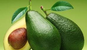 药食同源!能辅助治病的11种食物