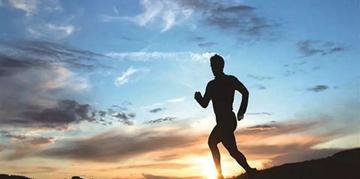 运动是抗衰老良药!规律运动有6大益处