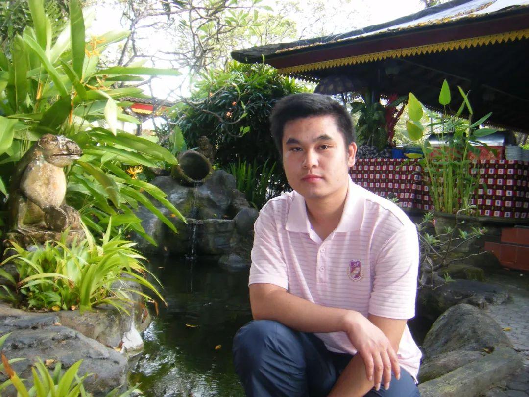 痛心!桂林一男子为救人溺亡