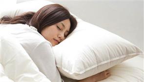 枕头选择暗藏玄机,选择时一定要注意