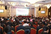 喜讯|桂医附院喜捧优秀论文、微电影等12个奖项