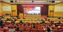 桂林市骨伤疾病诊疗技术普及推广再开新篇章