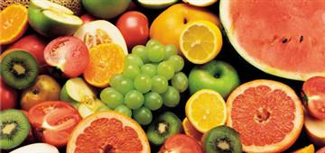 秋季不要过量吃瓜果?应牢记4大养生技巧