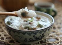 早餐很重要 这些中式早餐美味又营养!