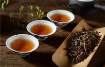 红茶菌、朝鲜泡菜和酸奶:发酵食品如何影响机体健康?